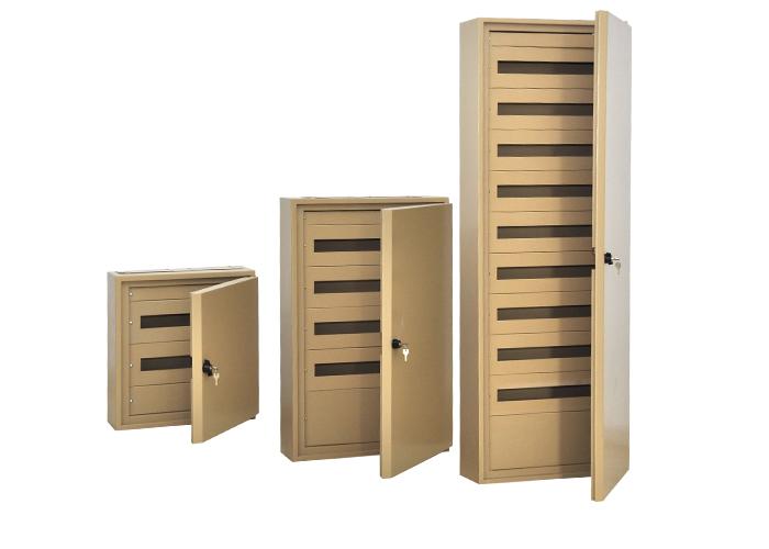 coffrets lectriques tunisie coffrets informatiques tunisie. Black Bedroom Furniture Sets. Home Design Ideas